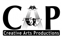 Creative Arts Productions